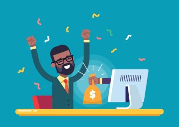 Sposoby zarabiania w casyno online