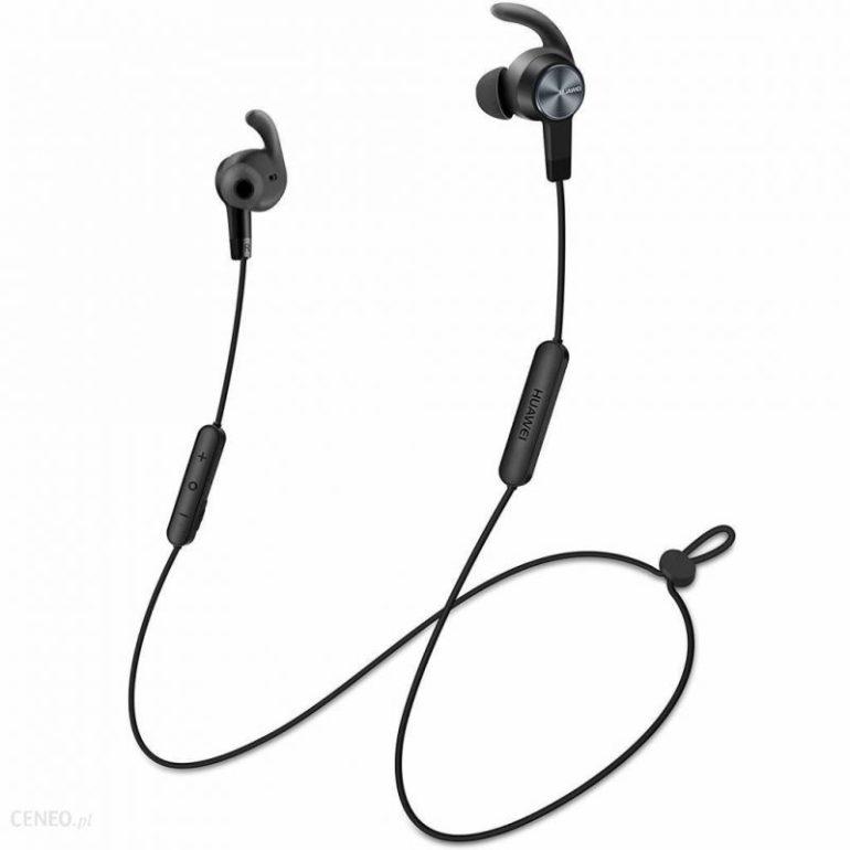 Bluetooth Huawei AM61 Sport Recenzja słuchawek Bluetooth Huawei AM61 Sport 1
