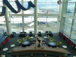 SEA-delta-sky-club-sea-concourse-a-b-00076-1