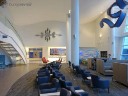 SEA-delta-sky-club-sea-concourse-a-b-00365-1