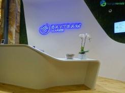 YVR-skyteam-lounge-yvr-08055