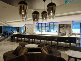 EWR-united-polaris-lounge-ewr-02758