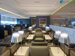 EWR-united-polaris-lounge-ewr-02914