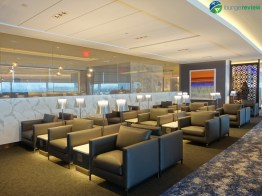 EWR-united-polaris-lounge-ewr-02922