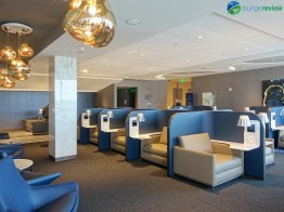 IAH-united-polaris-lounge-iah-04950