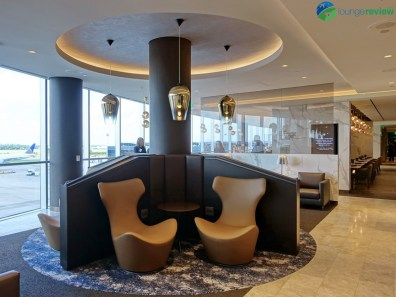 IAH-united-polaris-lounge-iah-04966