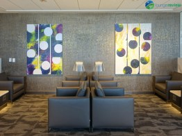 IAH-united-polaris-lounge-iah-05060