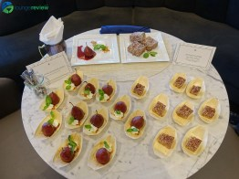 LAX-united-polaris-lounge-lax-08595-blg