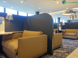 LAX-united-polaris-lounge-lax-08929-blg