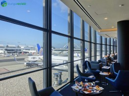 LAX-united-polaris-lounge-lax-08947-blg