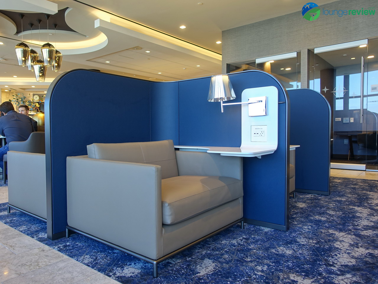 First Look Intimate And Seductive The United Polaris