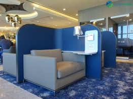 LAX-united-polaris-lounge-lax-08969-blg