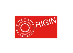 Origin - https://www.facebook.com/pages/Origin/161289117360592