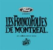 francofolies_montreal200