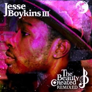 Jesse4