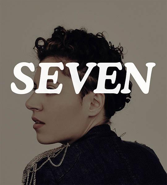emily_king_seven_ep