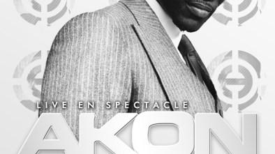 Akon-2sbskrd