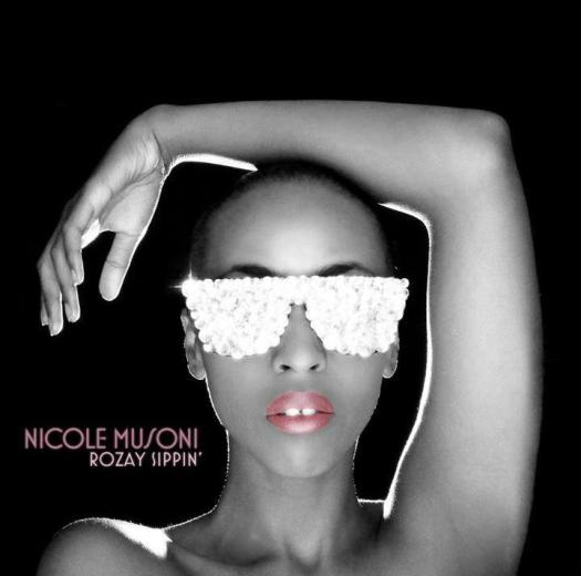 Nicole Musoni