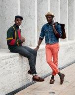 Street-Etiquette-Travis-and-Josh