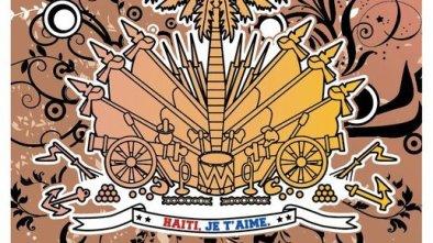 Haiti_12-1-2010