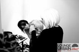 Black Expo Backstage-14