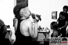 Black Expo Backstage-34