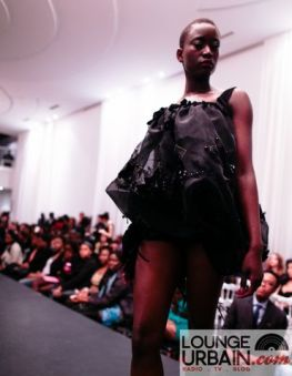 Black Expo Exposition P-109