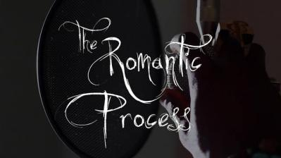 romantic process