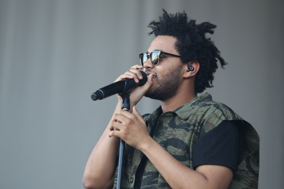TheWeeknd_byPatBeaudry_013