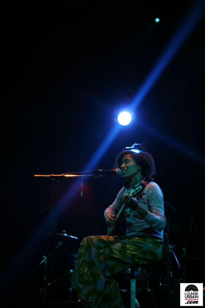 NnekaLU6