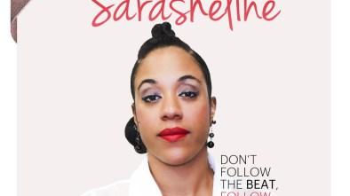 Sarasheline