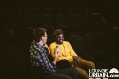 lukay video lauching-18