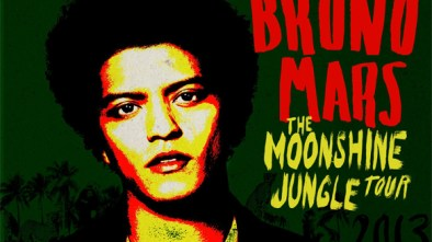 Bruno-Mars-The-Moonshine-Jungle-Tour
