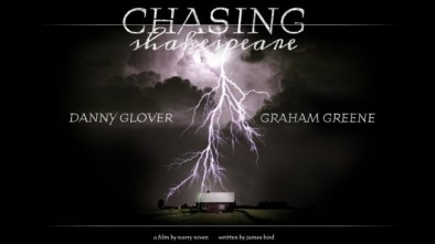 Chasing-Shakespeare-651x399