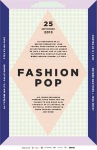 Fashion-POP