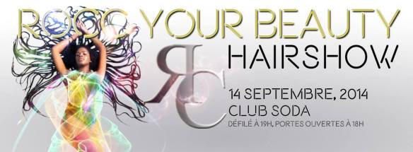 ROCC-Hairshow_FB