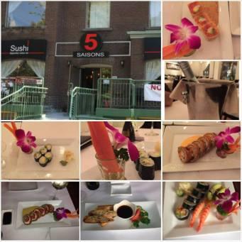 5 saisons sushis 01