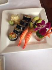 5 saisons sushis 05