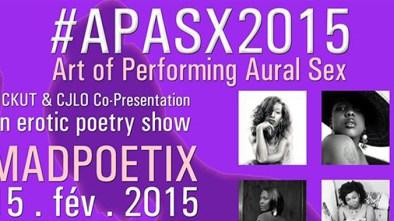 APASX-2015