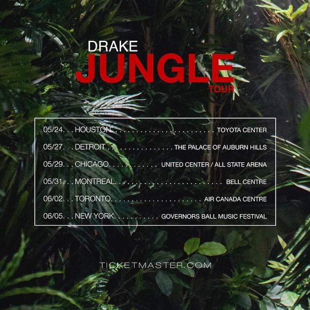 jungle-tour-dates