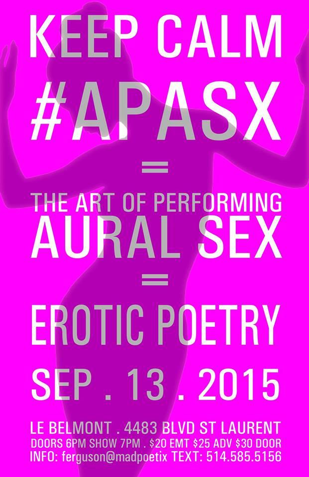 APASX 2015