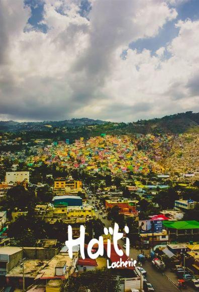 Haiti Lacherie 01