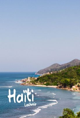 Haiti Lacherie 02