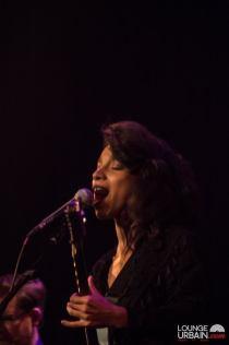 Lianne La Havas 34