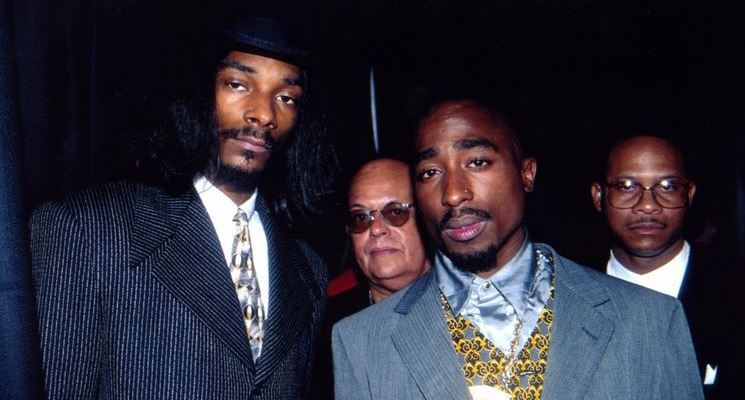 Snoop-Dogg-Tupac