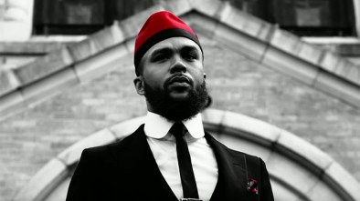 jidenna-chief