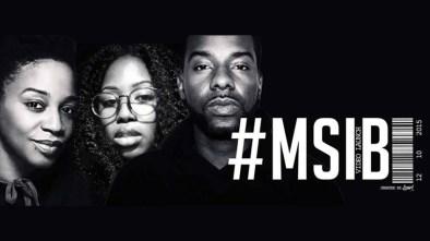 MSIB-spoken-word