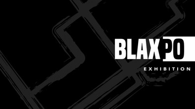 blaxpo-blank-01