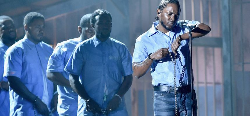 Kendrick-Lamar-Capture-decran-2016-02-16-a-04