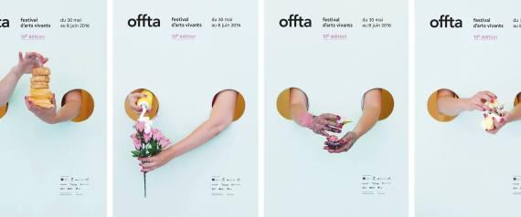 n-OFFTA-large570